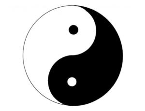 Принцип Великого предела Тайцзы